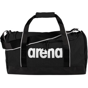 arena Spiky 2 Medium Bag 32l Svart